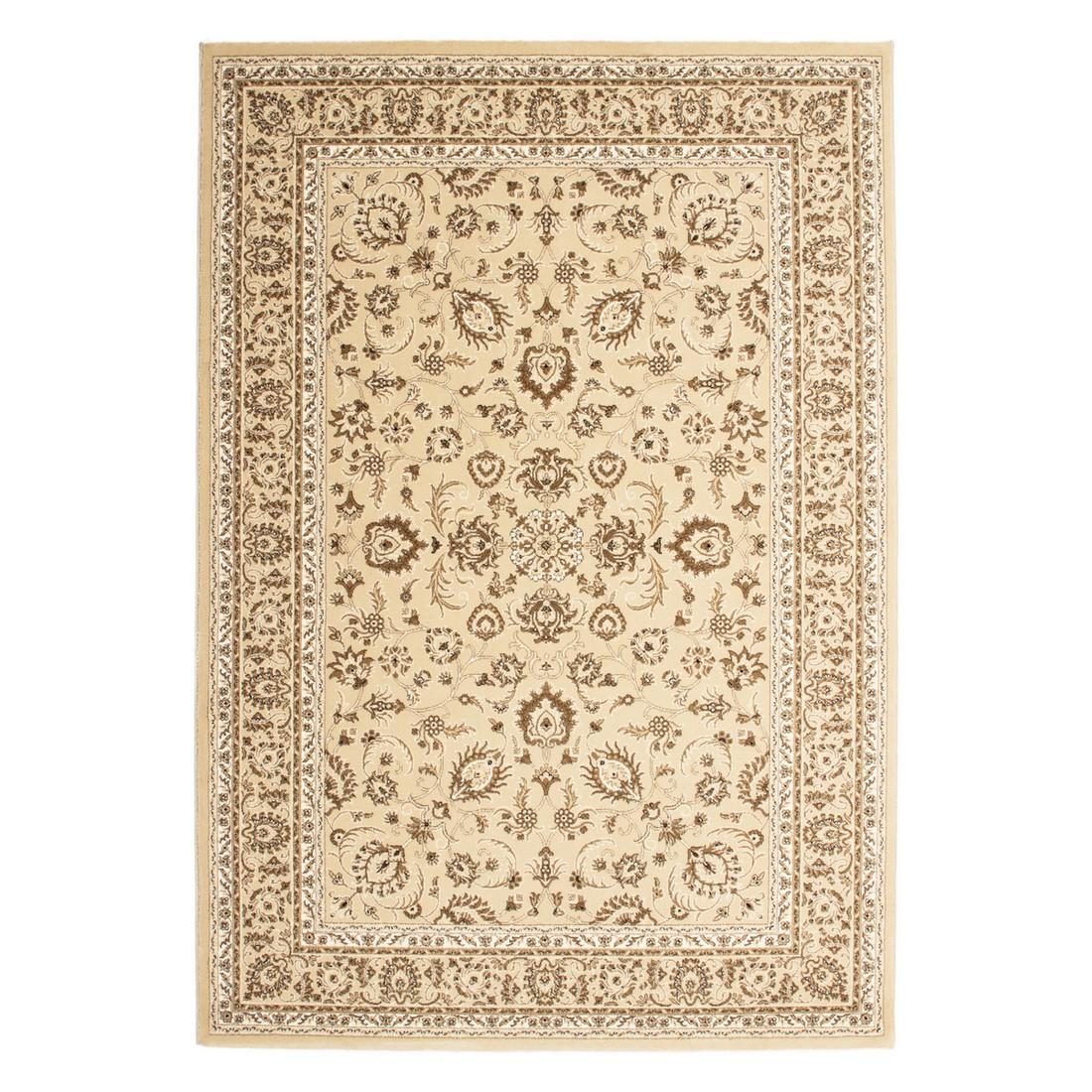 Teppich Sultan II – Creme – 80 x 150 cm, Obsession online kaufen