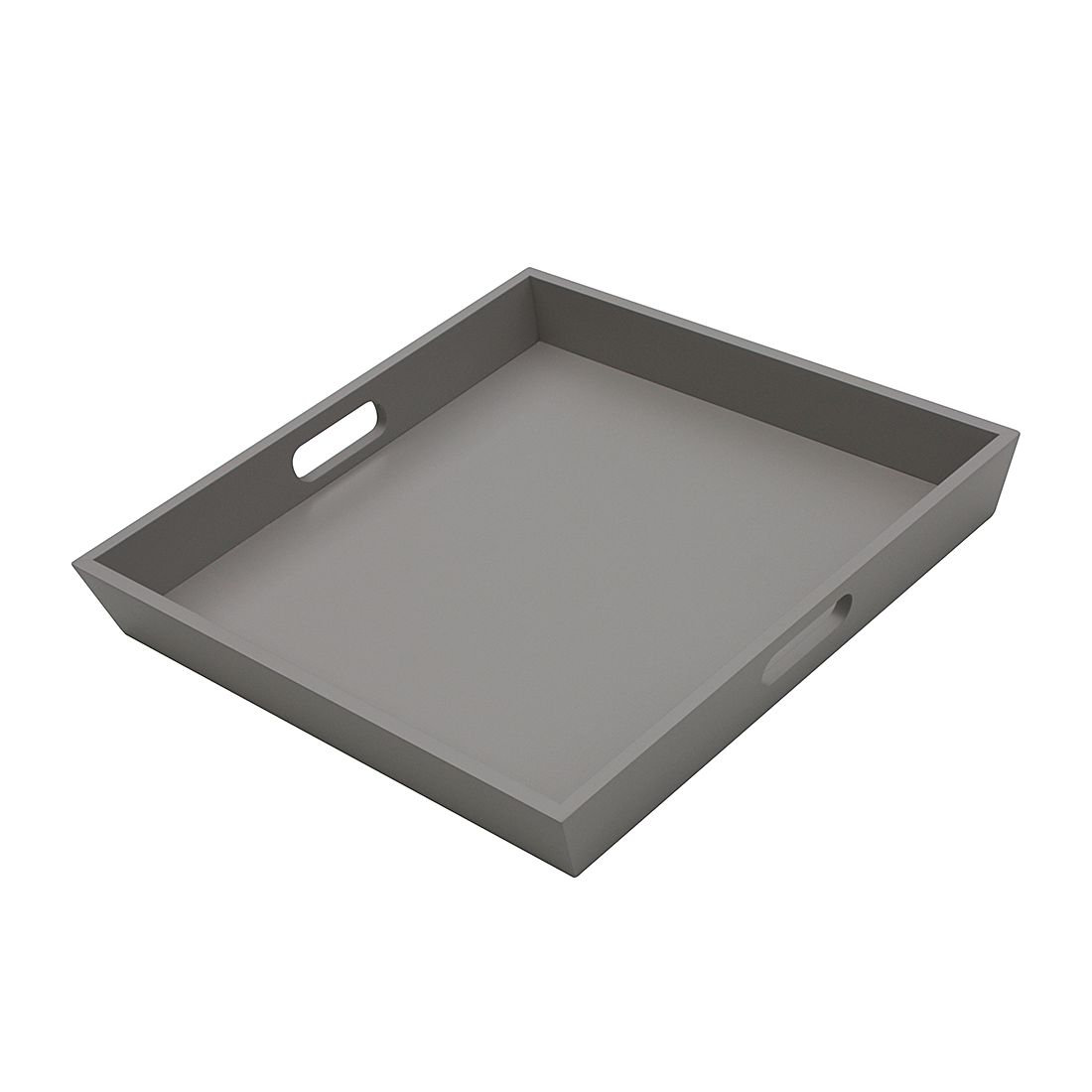 bett tablett ikea swalif. Black Bedroom Furniture Sets. Home Design Ideas