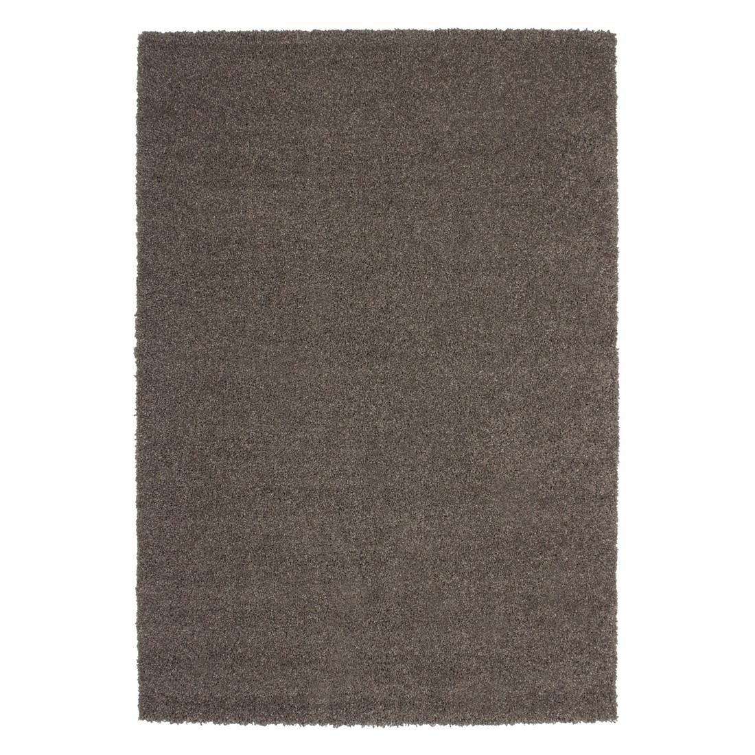 Teppich Tanger I – Beige – 120 x 170 cm, Obsession jetzt bestellen