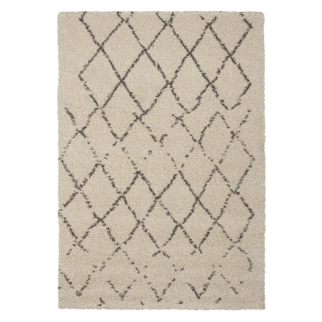 Teppich Tanger V – Beige – 80 x 150 cm, Obsession jetzt kaufen