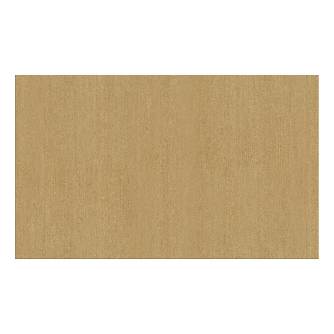 Tapete Bohemian – goldfarben – glatt – Modell 2, Home24Deko jetzt kaufen