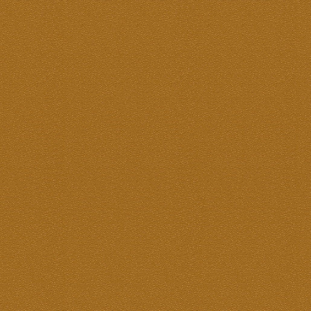 vliestapete micro wei hellgr n glatt lars contzen kaufen. Black Bedroom Furniture Sets. Home Design Ideas