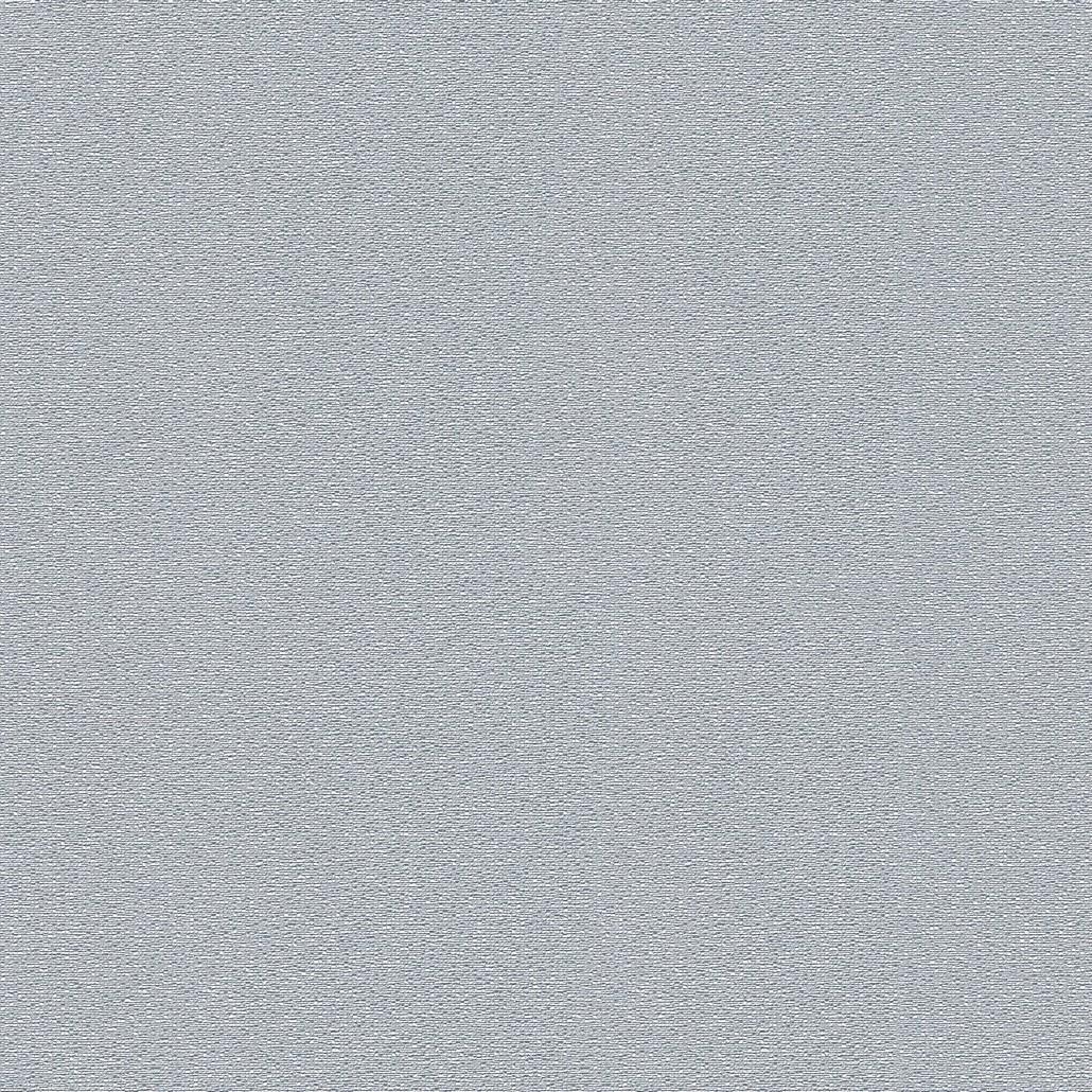 Tapete Contzen – Weißaluminium – Fein Strukturiert, Lars Contzen online bestellen