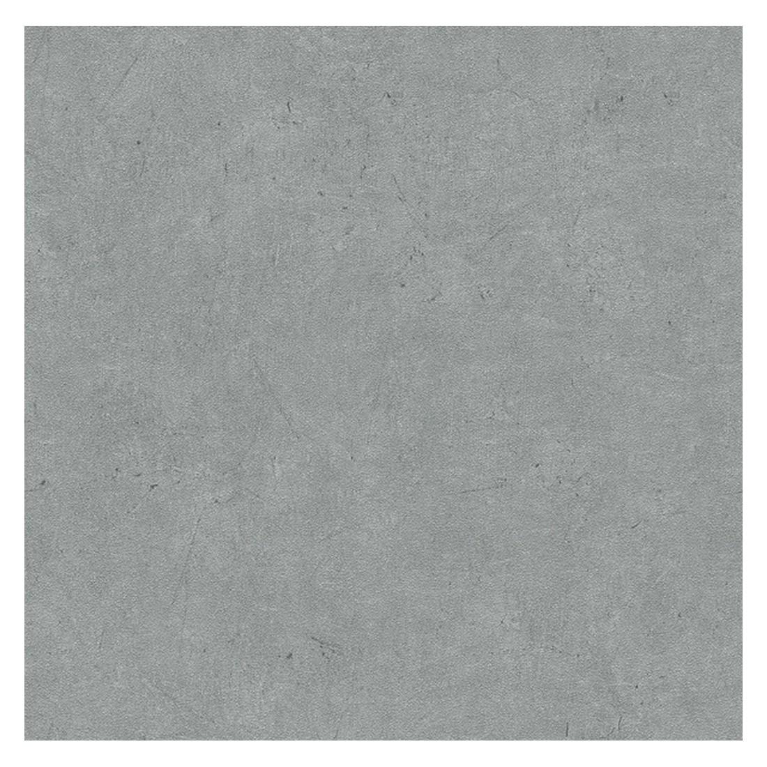 Tapete Daniel Hechter – grau – fein strukturiert, Daniel Hechter jetzt bestellen