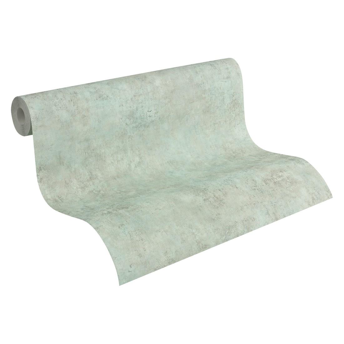 deko tapete preisvergleiche erfahrungsberichte und kauf bei nextag. Black Bedroom Furniture Sets. Home Design Ideas