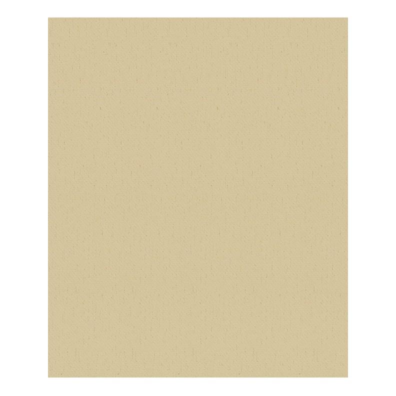 Tapete Hermitage – hellelfenbein, metallic – fein strukturiert – Modell 1, Home24Deko jetzt kaufen