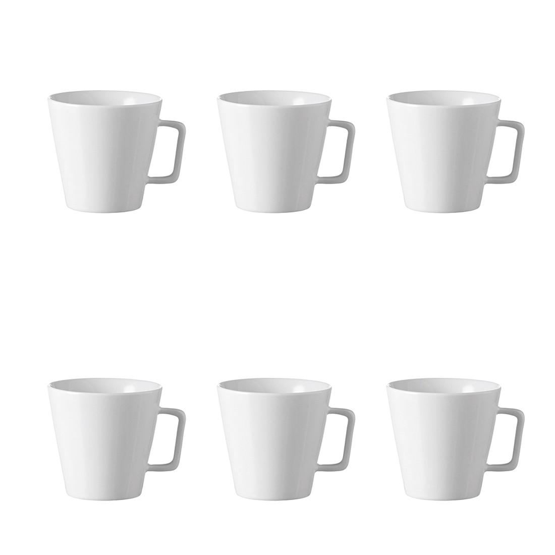 Tasse Twenty4 (6er-Set), Leonardo jetzt bestellen