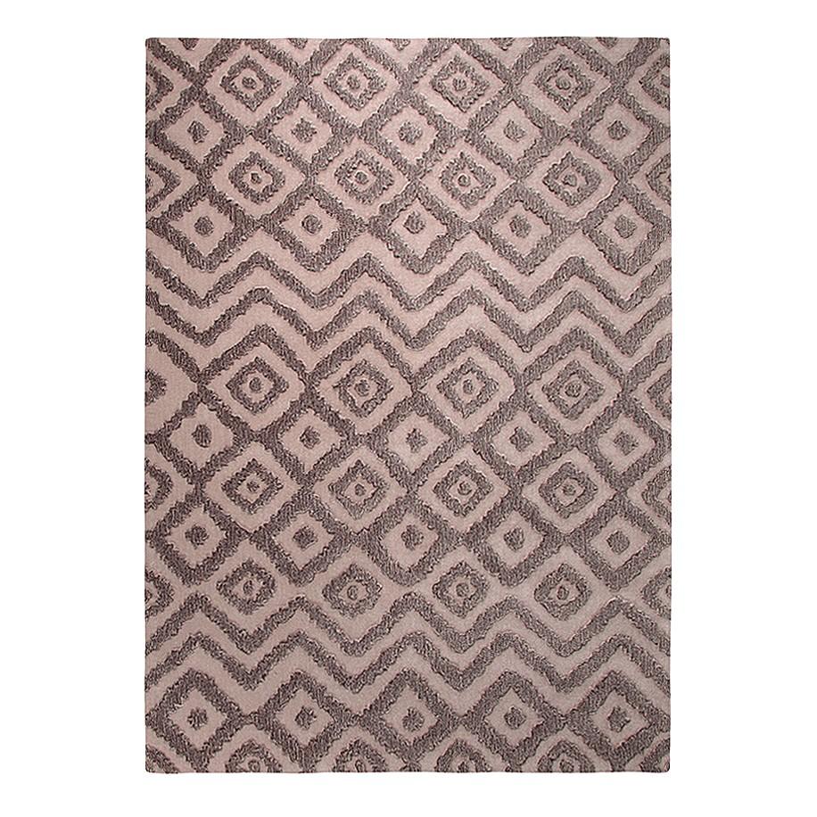 Teppich Africa Ethic – Taupe – 170 cm x 240 cm, Esprit Home bestellen