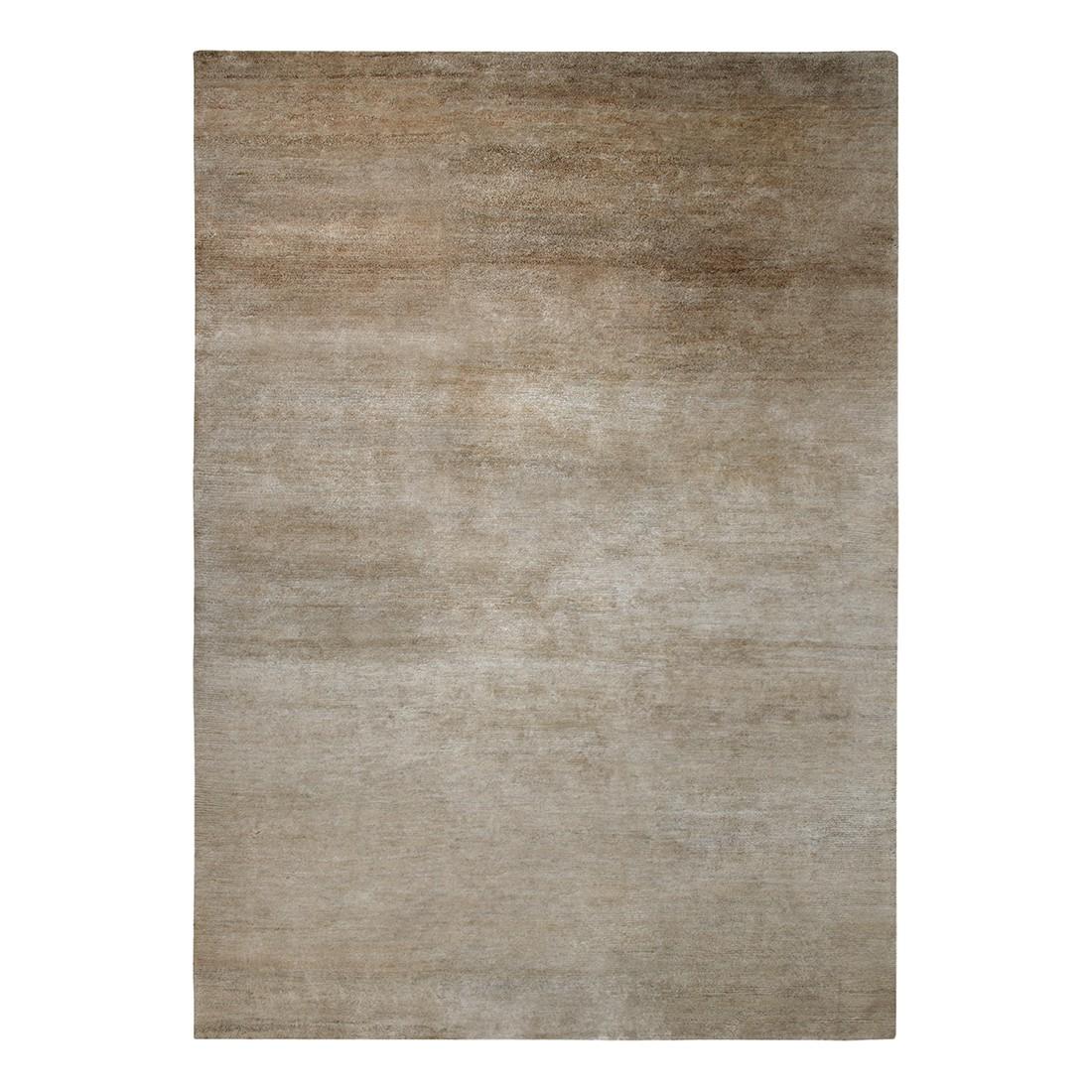 Teppich Allo – 170 cm x 240 cm, Esprit Home günstig kaufen