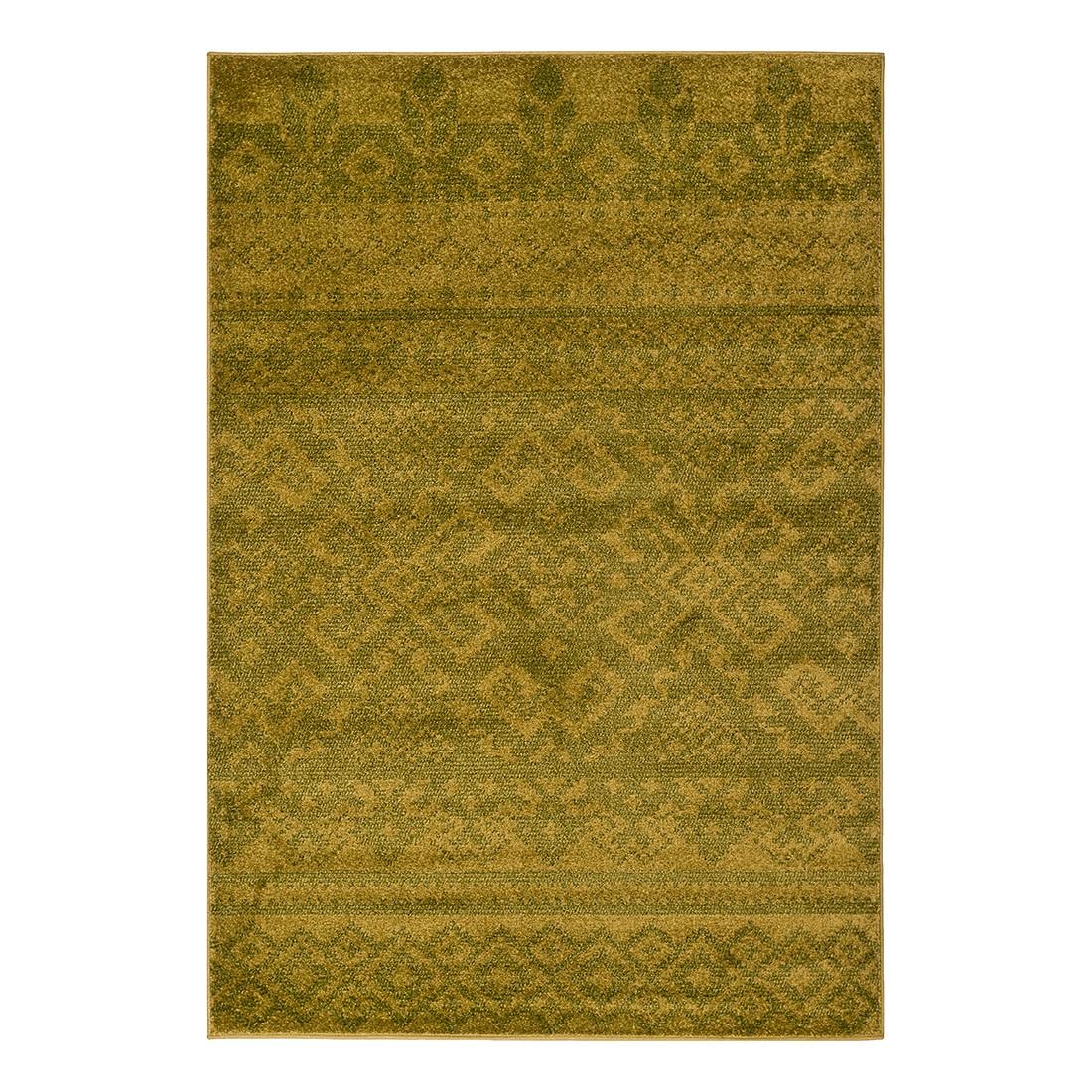 Teppich Amina – Grün, Safavieh günstig kaufen