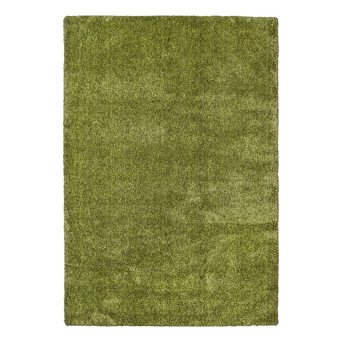 Teppich Augusta – 140 x 200 cm – Grün, Luxor living jetzt bestellen