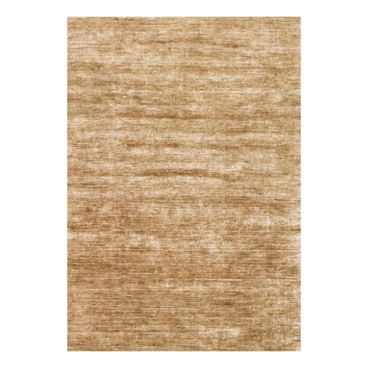 Teppich Bamboo – Beige – 200 x 290 cm, Papilio kaufen