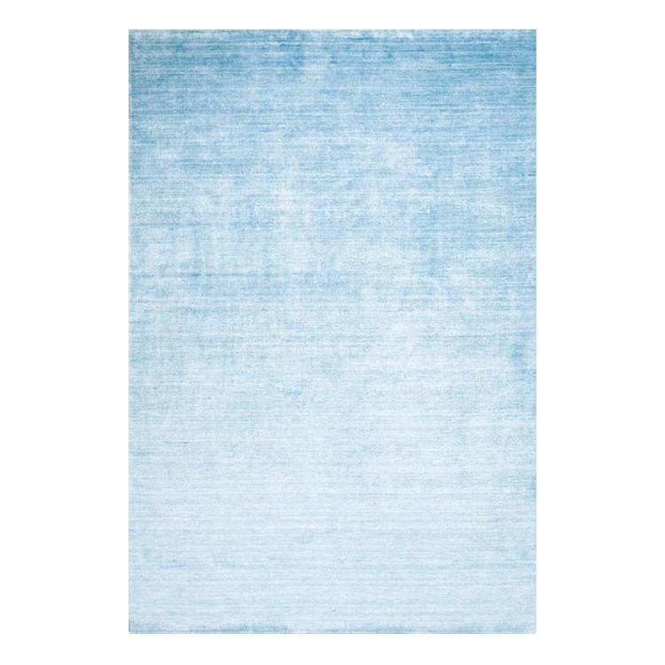 Teppich Bamboo - Blau - 200 x 290 cm, Papilio