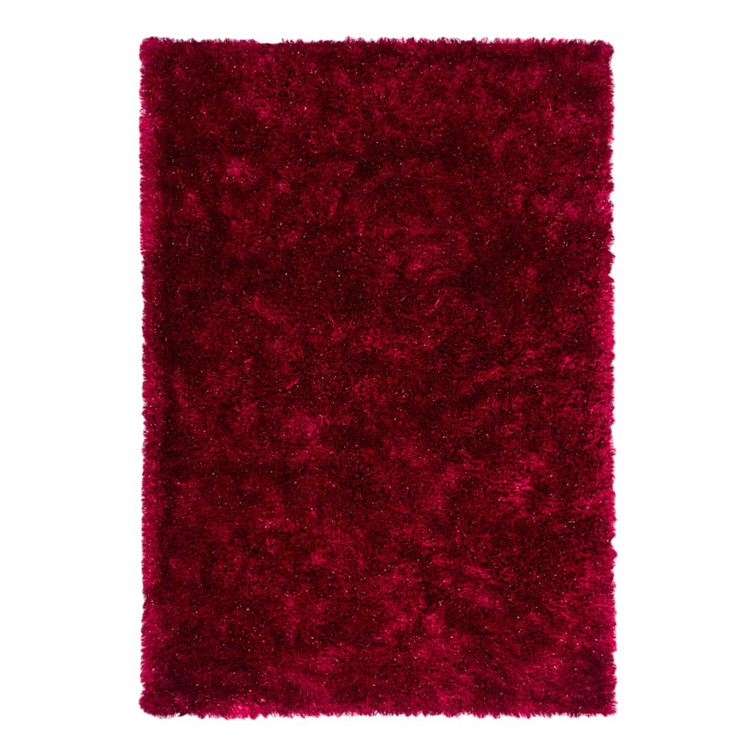Teppich Barbados – Greenland – Rot – 120 x 170 cm, Kayoom bestellen
