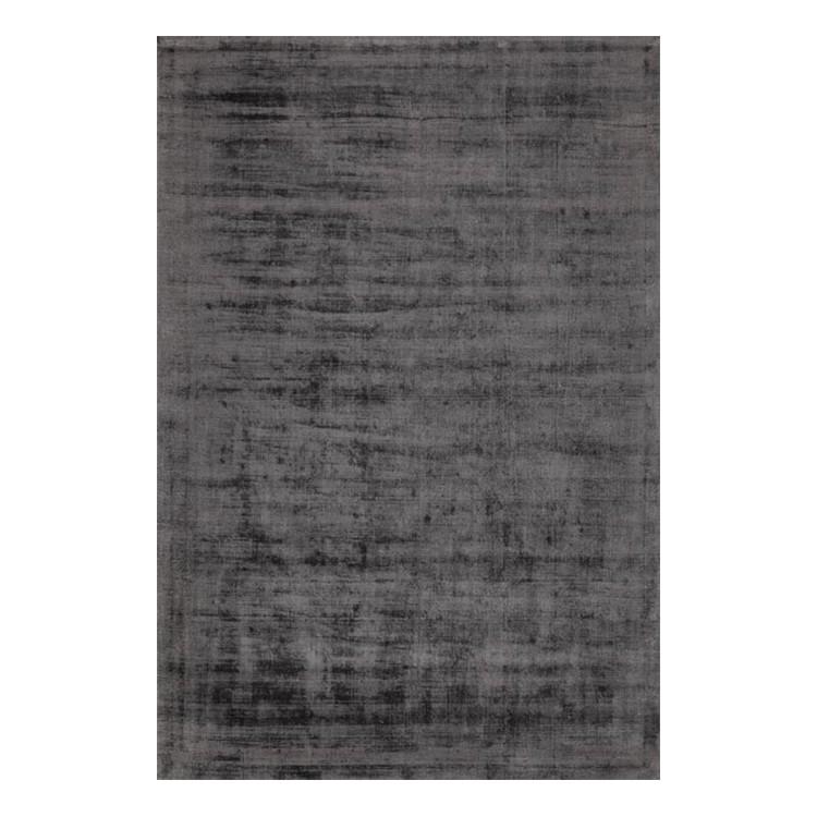 teppich bellagio dunkelgrau 200 x 290 cm papilio. Black Bedroom Furniture Sets. Home Design Ideas
