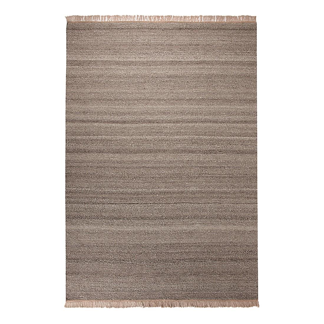 Teppich Blurred – Sand – Maße: 80 x 150 cm, Esprit Home günstig bestellen