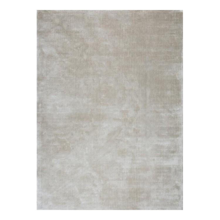 Teppich Bogata - Beige - 200 x 290 cm, Papilio