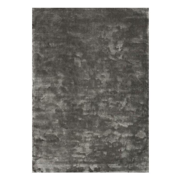 Teppich Bogata - Dunkelgrau - 200 x 290 cm, Papilio