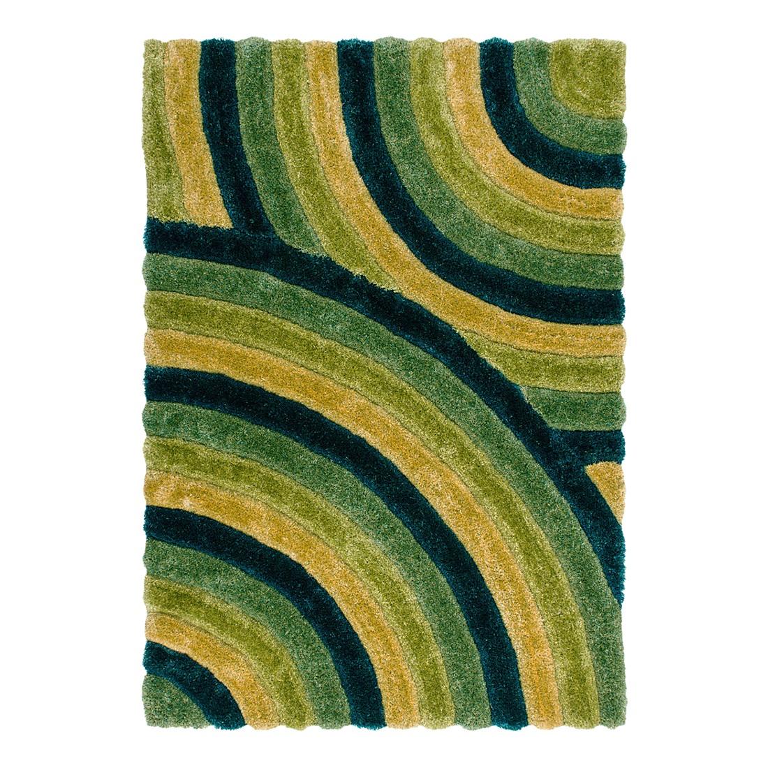 Teppich Canada – Ottawa – Mehrfarbig – 120 x 170 cm, Kayoom günstig kaufen
