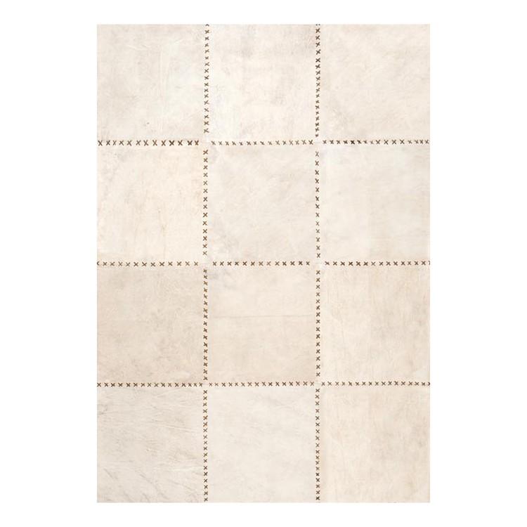 Teppich Canvas – 160 x 230 cm, Papilio kaufen