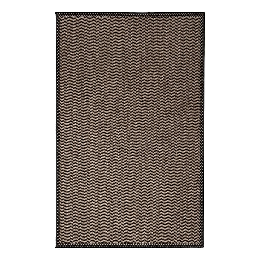 Teppich Carpetto I – Braun – 160 x 230 cm, Astra online kaufen