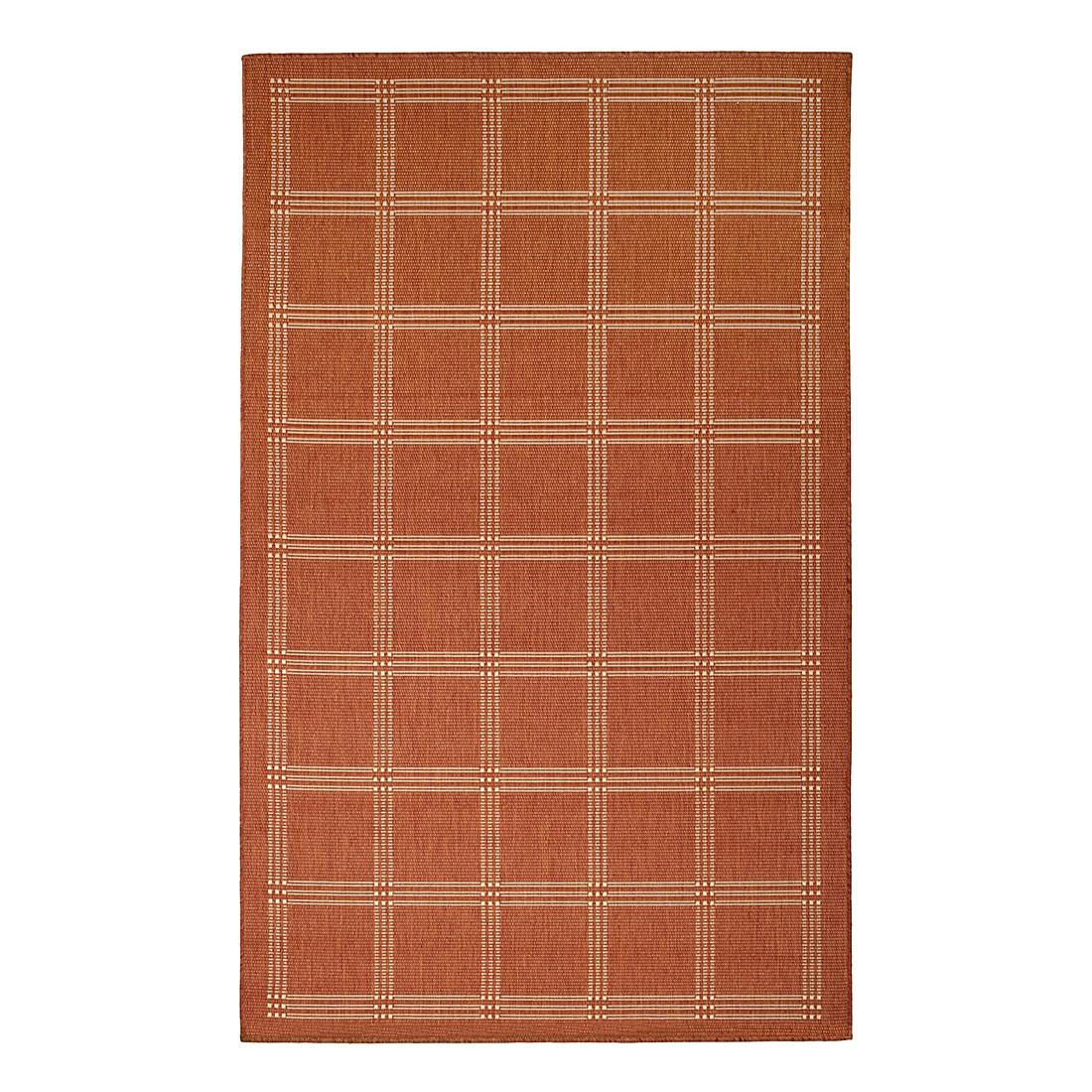 Teppich Carpetto III – Terra – 80 x 150 cm, Astra günstig kaufen