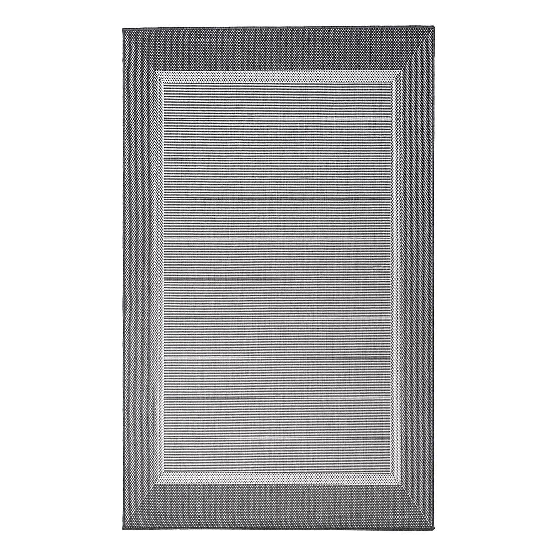 teppich carpetto iv silber 200 x 290 cm astra g nstig bestellen. Black Bedroom Furniture Sets. Home Design Ideas