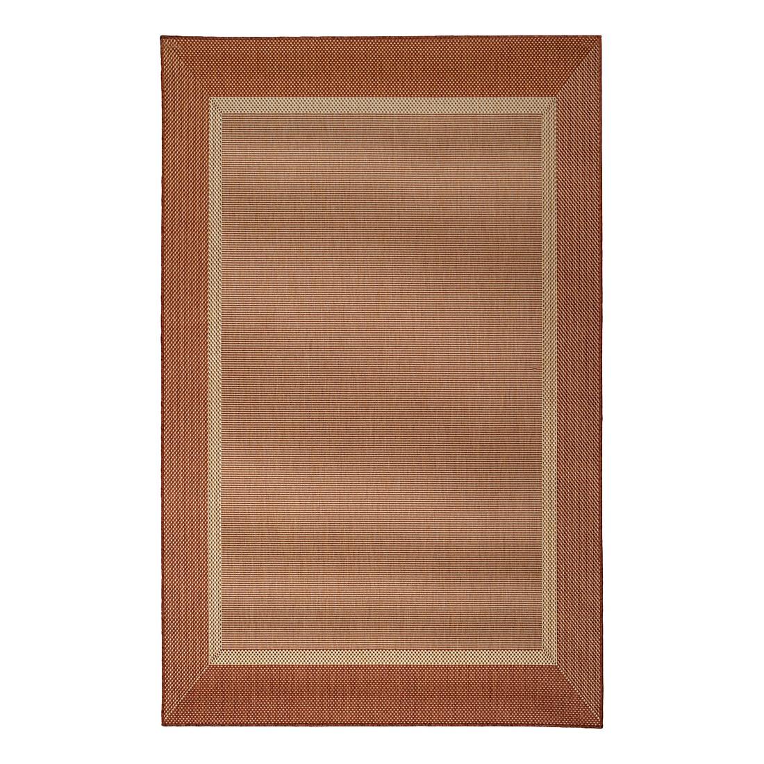 Teppich Carpetto IV – Terra – 80 x 150 cm, Astra online kaufen