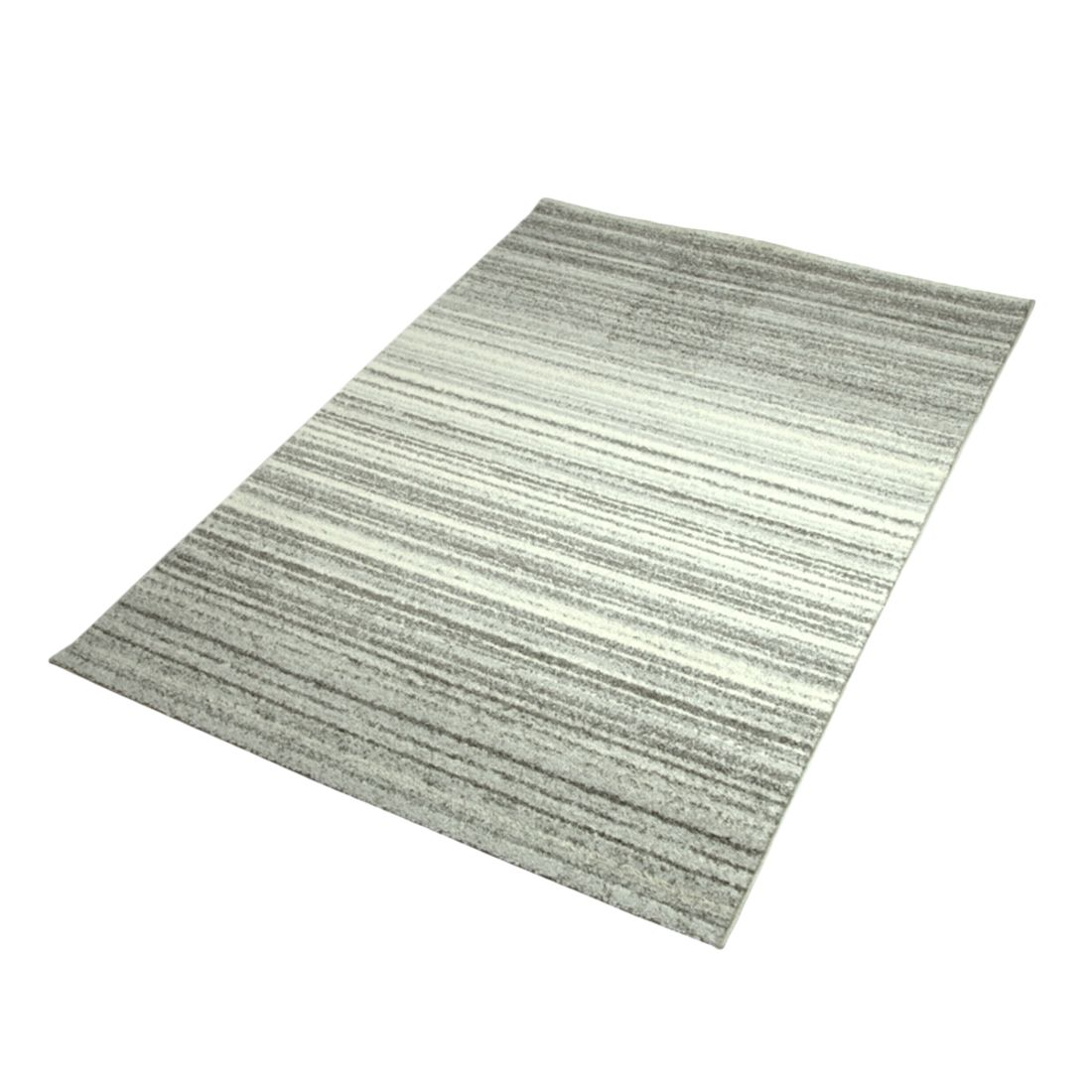 Teppich Casino 5119 – Beige – 230 x 160 cm, KC-Handel jetzt bestellen