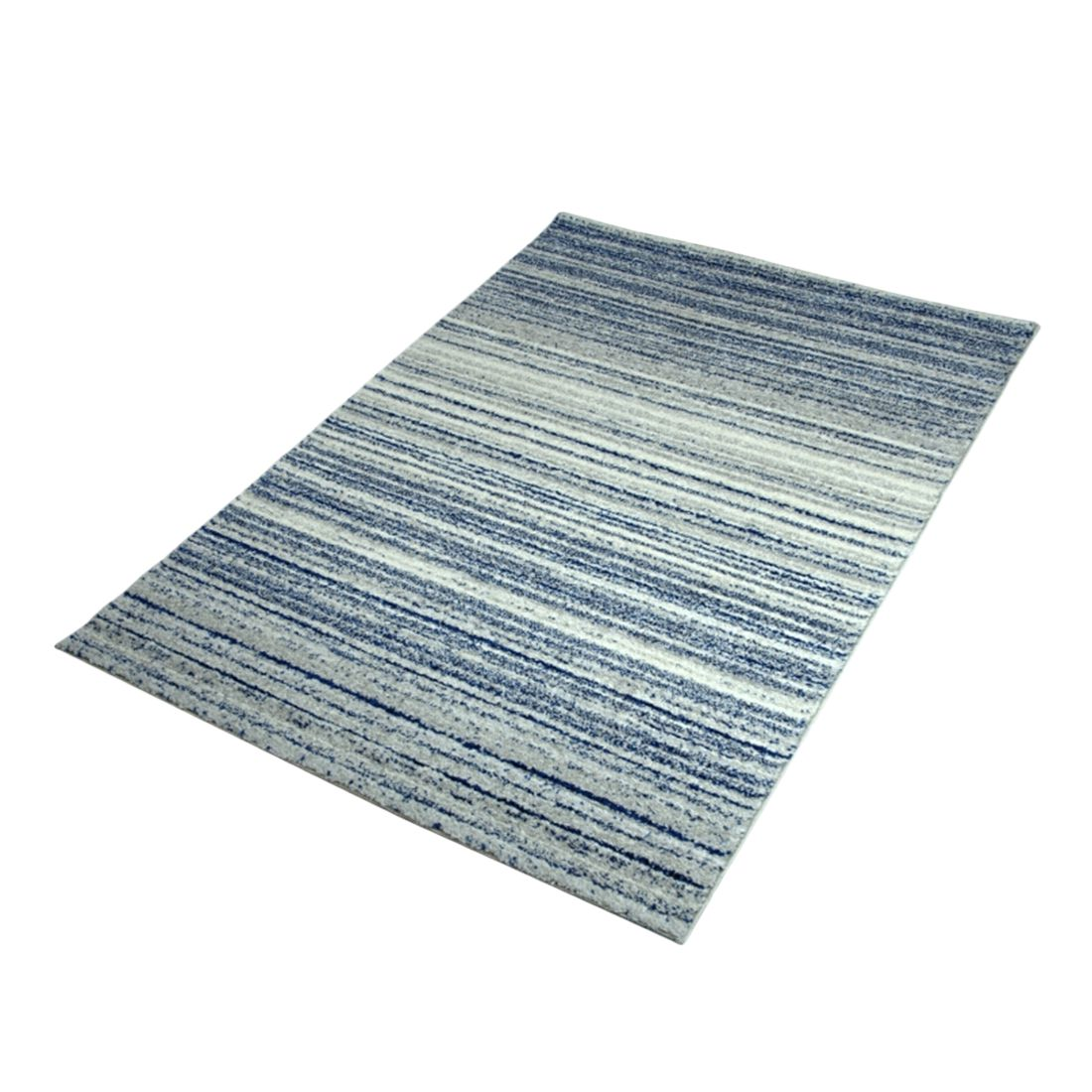teppich casino 5119 blau 170 x 120 cm kc handel bestellen. Black Bedroom Furniture Sets. Home Design Ideas