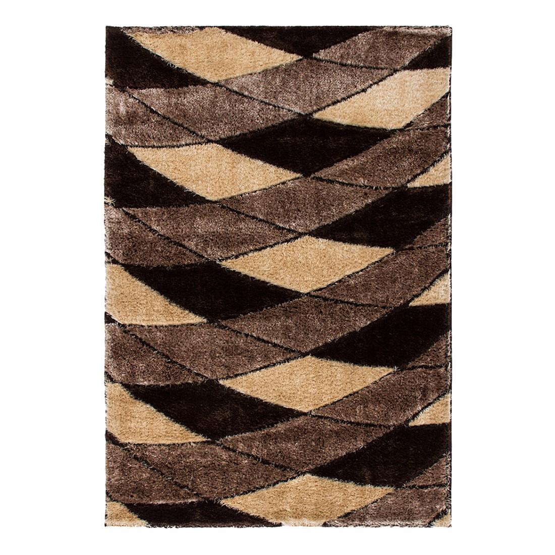 Teppich China – Shenyang – Beige – 120 x 170 cm, Kayoom online kaufen