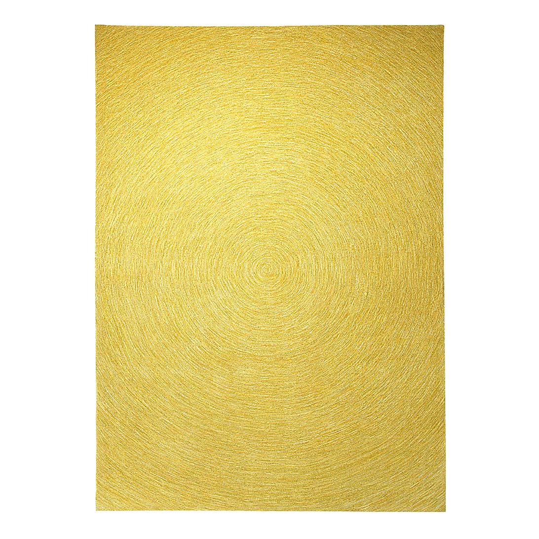 Teppich Colour in Motion – Gelb – 200 cm x 300 cm, Esprit Home online kaufen