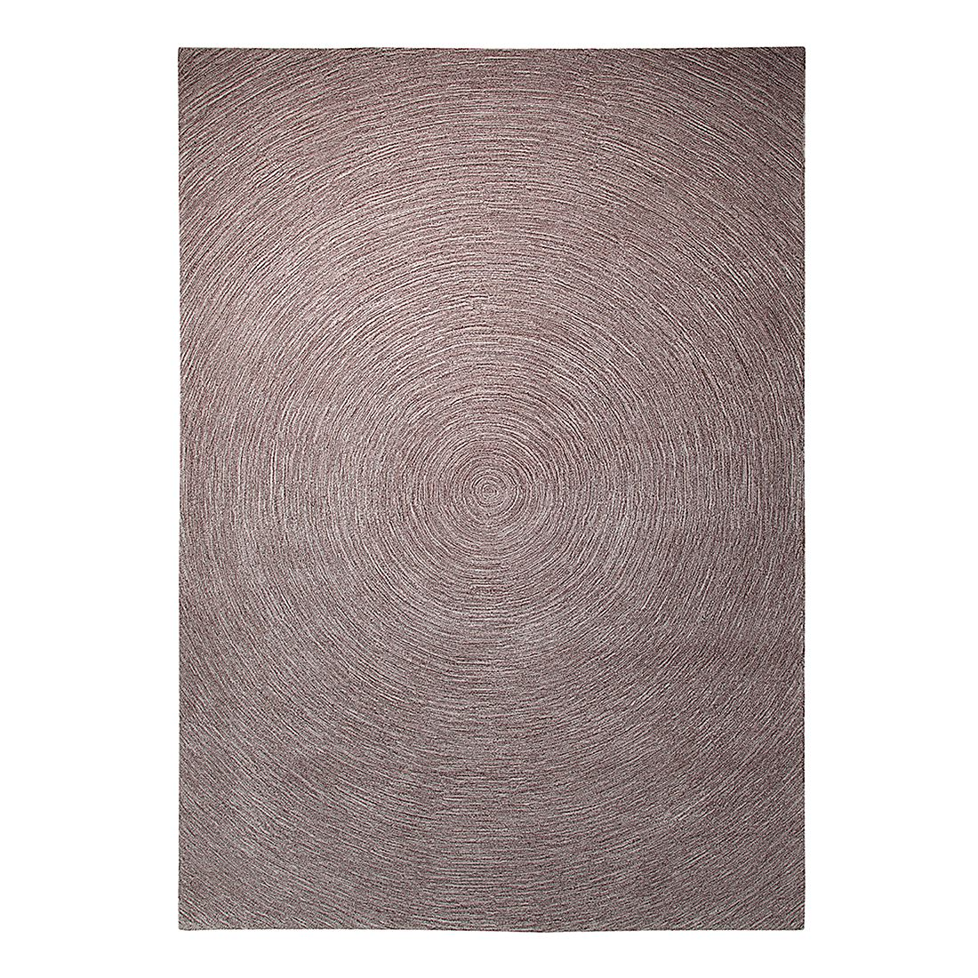 Teppich Colour in Motion – Sand – 200 cm x 300 cm, Esprit Home günstig online kaufen