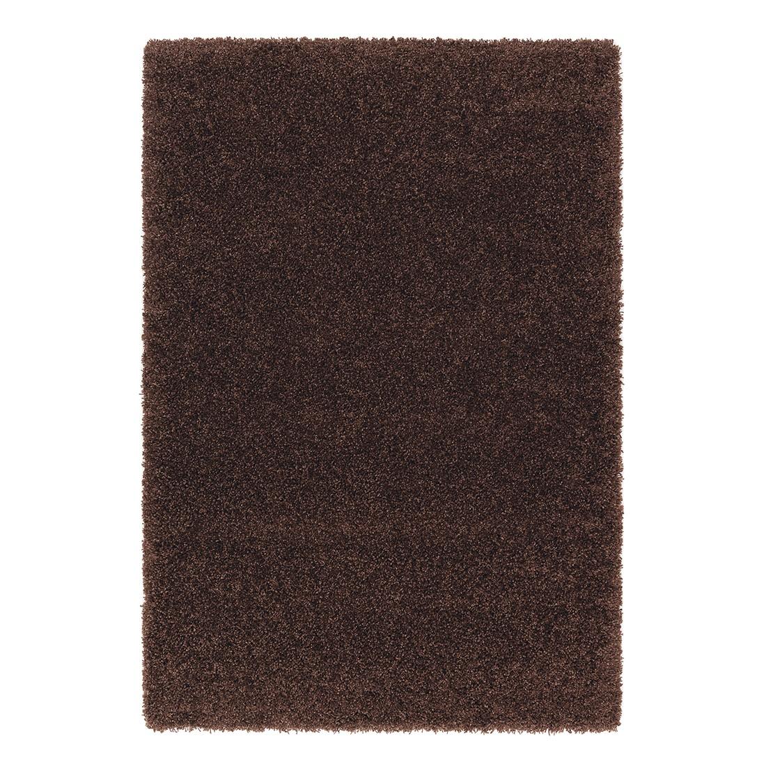 Teppich Como – Braun – 80 x 150 cm, Astra günstig bestellen