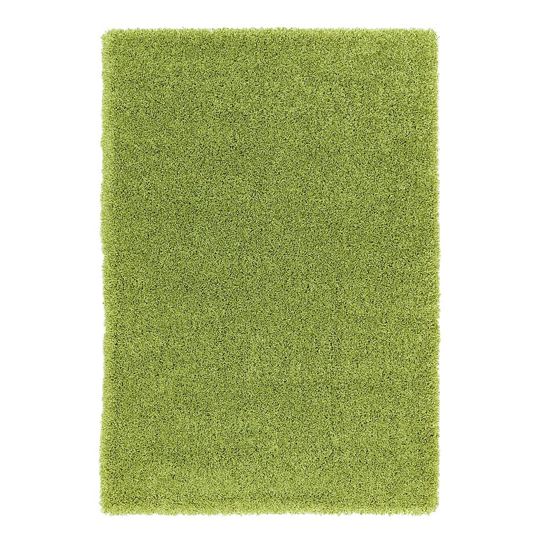 Teppich Como – Grün – 160 x 230 cm, Astra günstig bestellen