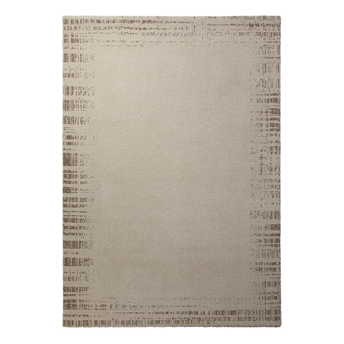 Teppich Corso II – Beige / Braun – 133 x 200 cm, Esprit bestellen