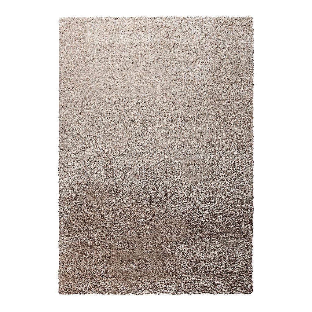 Teppich Cosy Glamour – Sand – 133 cm x 200 cm, Esprit Home online bestellen