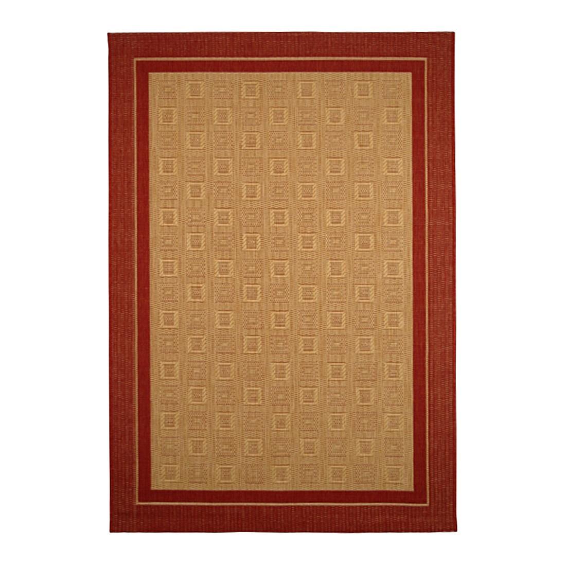 Teppich Cottage 0908 – Terra – 300 x 100 cm, KC-Handel jetzt bestellen