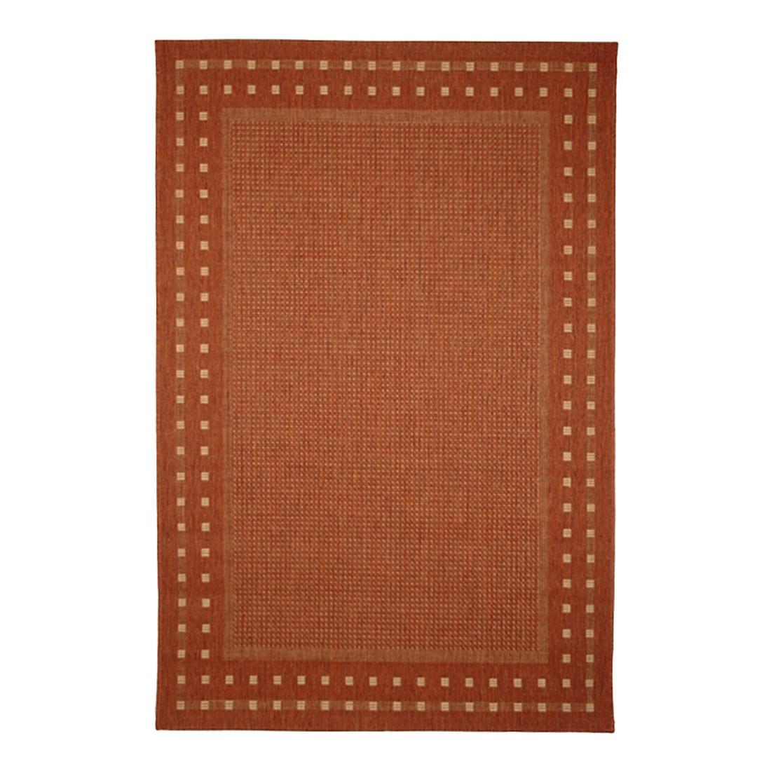 Teppich Cottage 5367 – Terra – 350 x 67 cm, KC-Handel jetzt bestellen