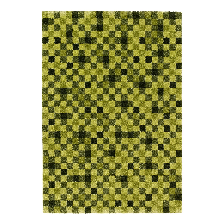 avocado farbe preisvergleiche erfahrungsberichte und. Black Bedroom Furniture Sets. Home Design Ideas