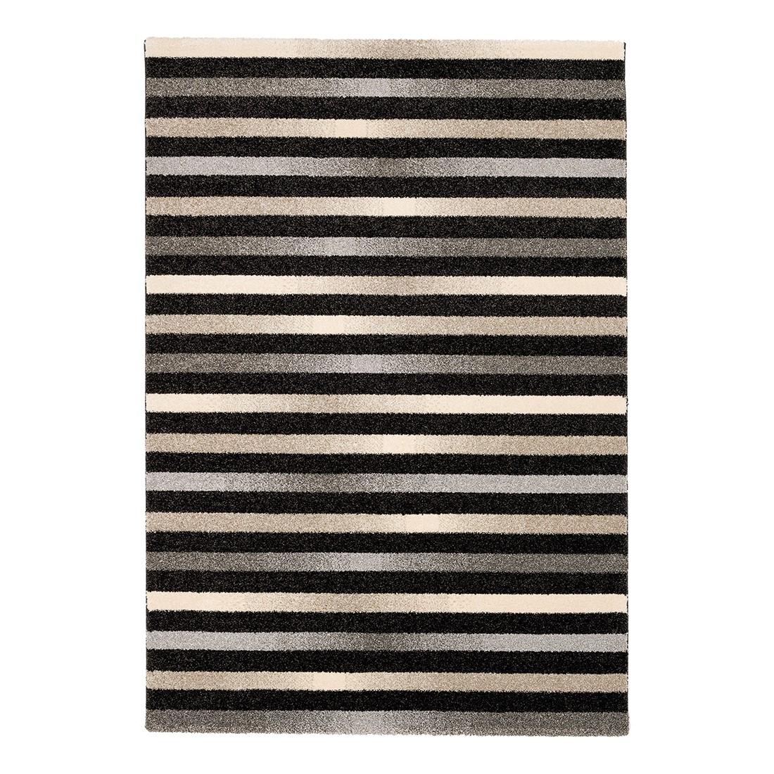 kurzflorteppiche archives. Black Bedroom Furniture Sets. Home Design Ideas