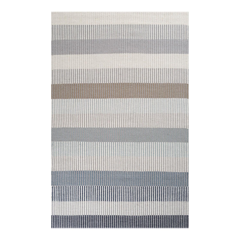 teppich grau beige teppich modern wohnzimmer kurzflor. Black Bedroom Furniture Sets. Home Design Ideas