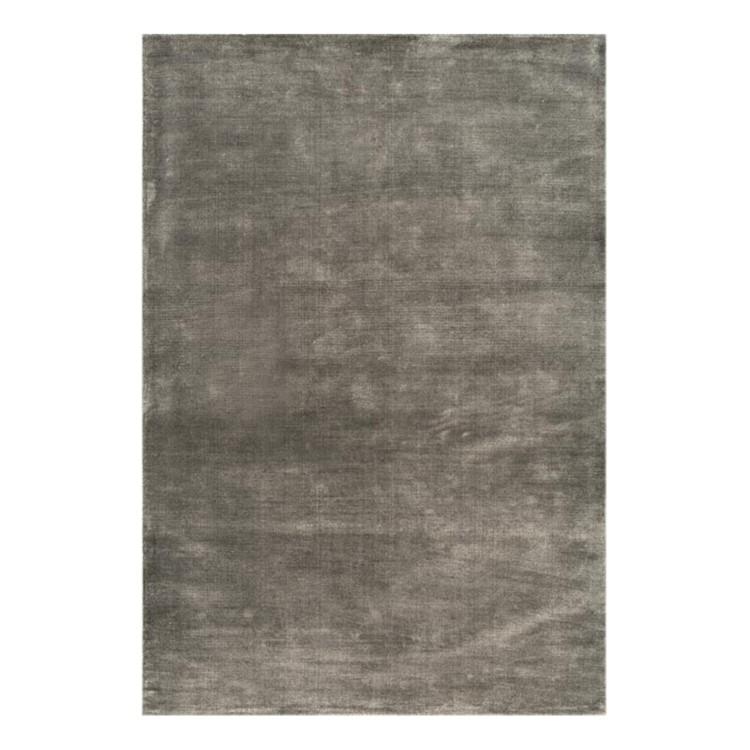 Teppich Dolce – Grau – 80 x 150 cm, Papilio – MR1000697