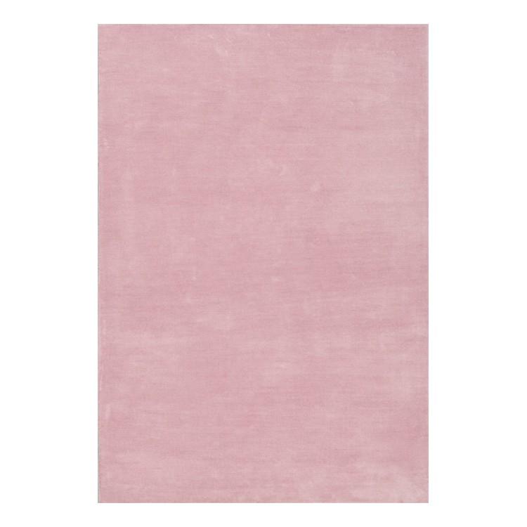 Teppich Dolce – Pink – 190 x 280 cm, Papilio online kaufen
