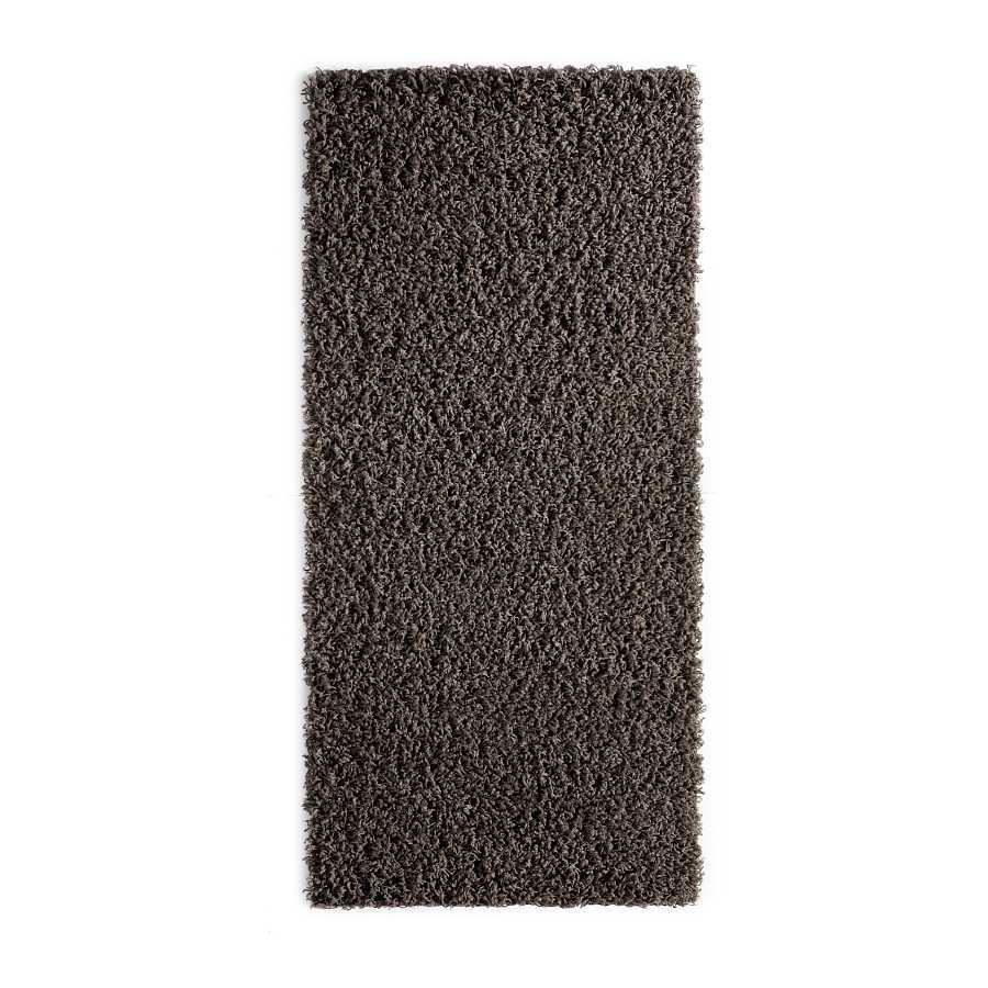 Teppich Drancy in Farbe Grau-Braun – 133x190cm, andiamo jetzt kaufen