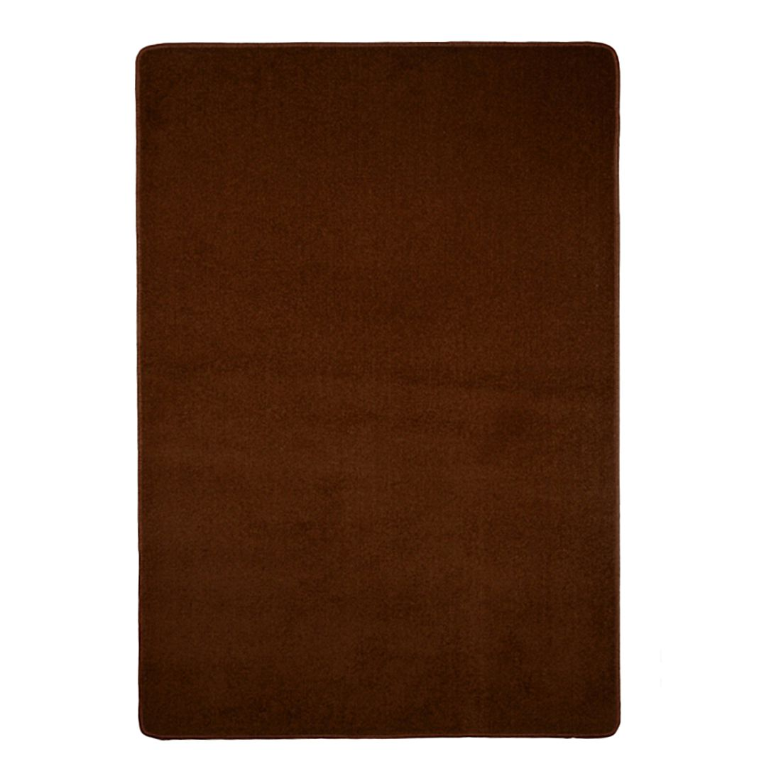 Teppich Dynasty – Braun – 190 x 133 cm, KC-Handel kaufen