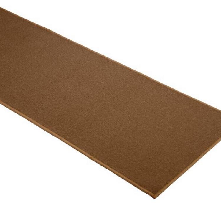 Teppich Dynasty – Sand – 65 x 28 cm, KC-Handel kaufen