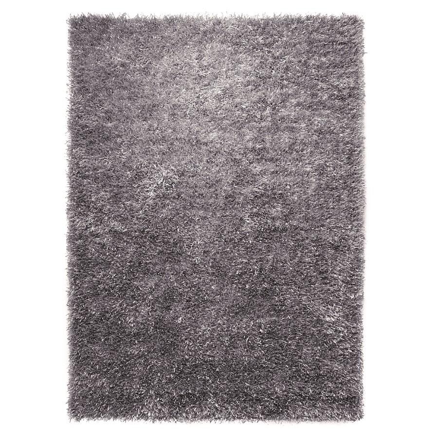 Teppich ESPRIT Cool Glamour – Silber – 170 x 240 cm, Esprit Home günstig bestellen