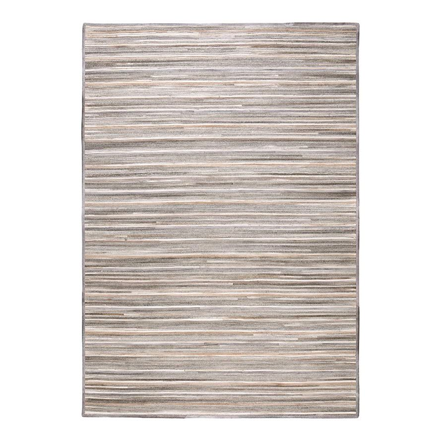 Teppich Feeling – 160 x 230 cm, Papilio jetzt kaufen