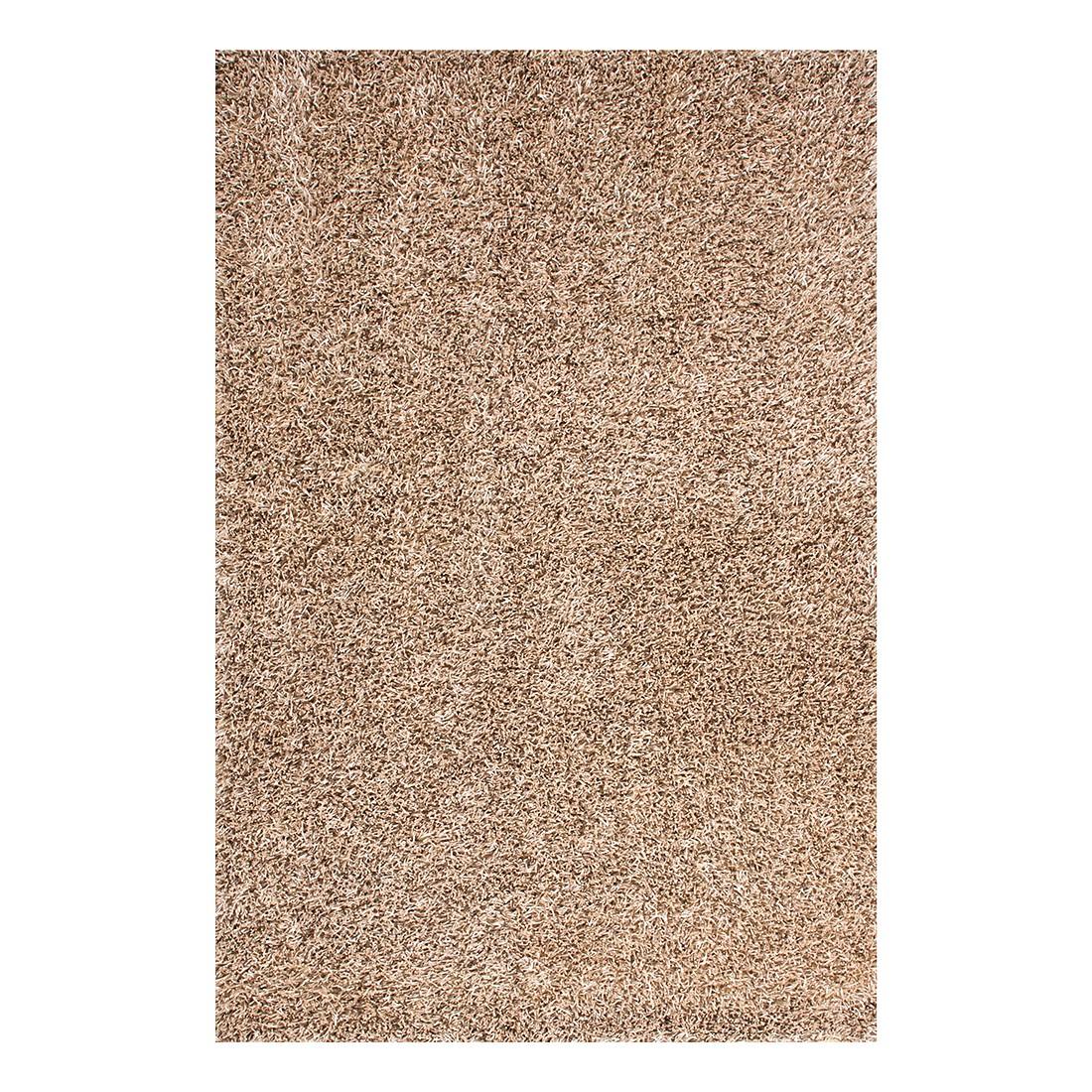 teppich flamenco beige 80 x 150 cm kayoom g nstig kaufen. Black Bedroom Furniture Sets. Home Design Ideas
